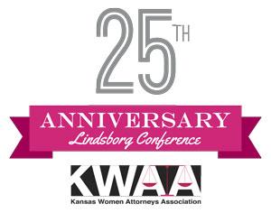 KWAA-logo-25-300